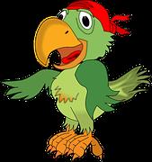 parrot-162039__180